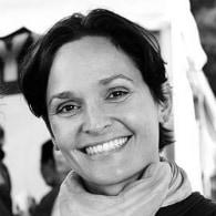 Eline Feldman