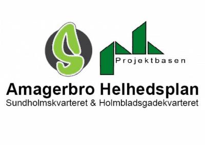 Amagerbro helhedsplan19x19