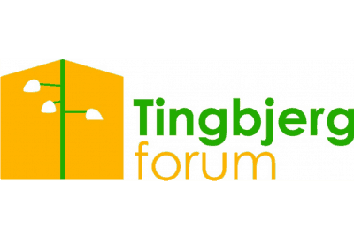 Tingbjerg_forum 19x19