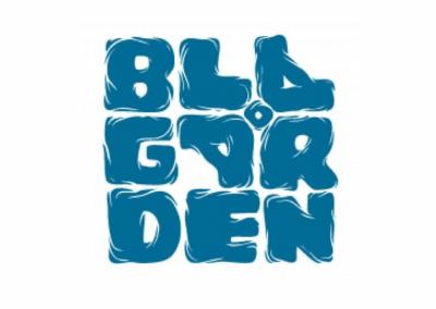 blågården 19x19