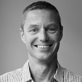 Jakob Hjuler Tamsmark